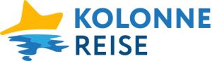 Kolonne Reise - туристическая компания