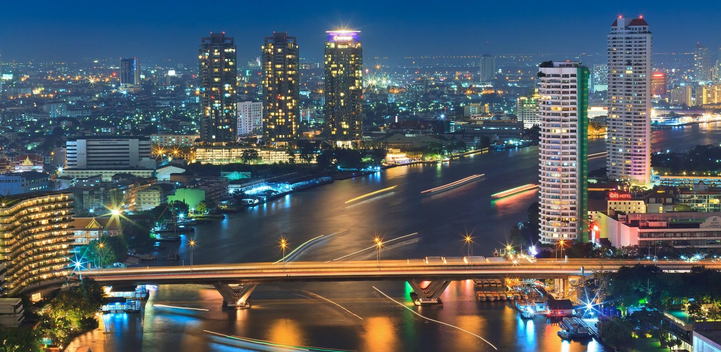bangkok-thailand-2880x18001
