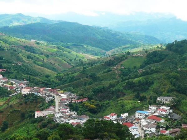 maesalong-view