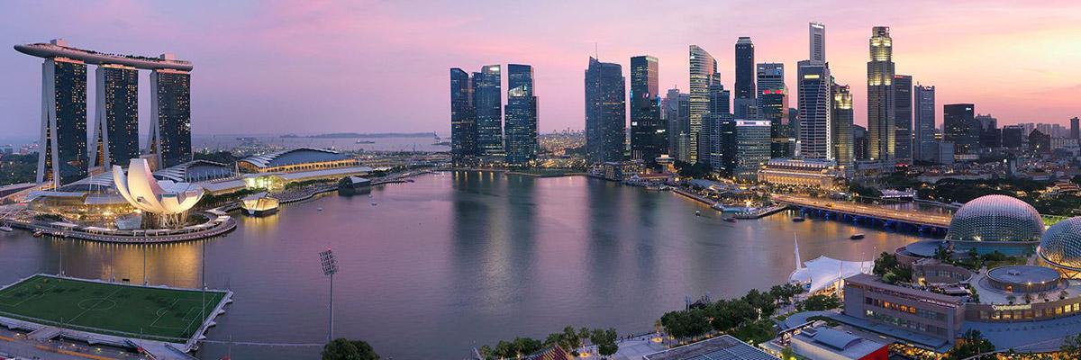 singapore-overview-landing